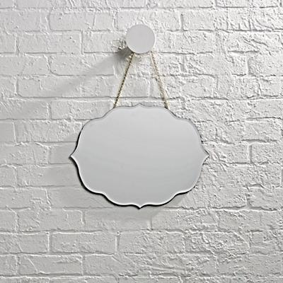 Mirror_Wall_Marvelous_Scrolled_V1