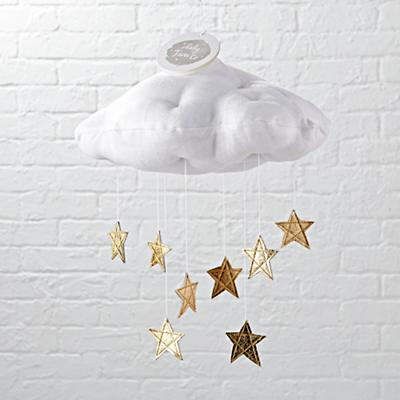 Mobile_Luxe_Starry_Cloud