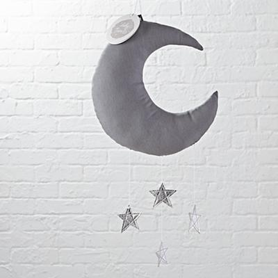Mobile_Luxe_Starry_Moon