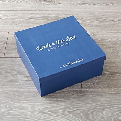 Mobile_Under_the_Sea_Packaging