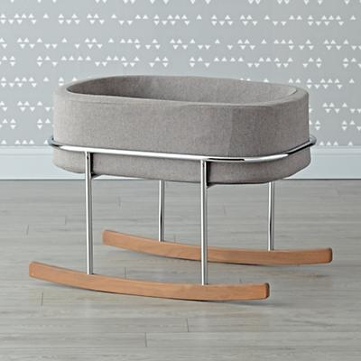 Monte_Bassinet_Rockwell_SQ