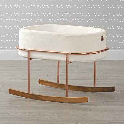 Monte_Bassinet_Rockwell_White_Copper_SQ
