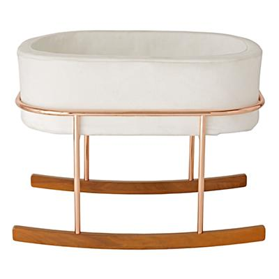 Monte_Bassinet_Rockwell_White_Copper_Silo_v1