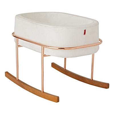 Monte_Bassinet_Rockwell_White_Copper_Silo_v2