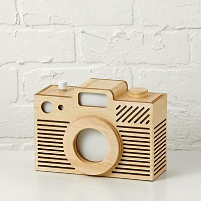 Night_Light_Wooden_Camera_OFF