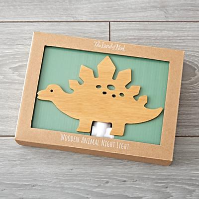 Night_Light_Wooden_Dino_Packaging