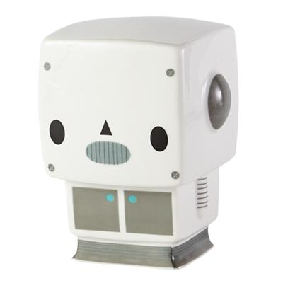 Nightlight_Bedtime_Buddy_Robot_358284_LL