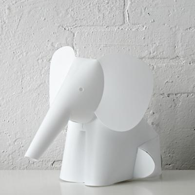 Nightlight_Elephant_OFF_r