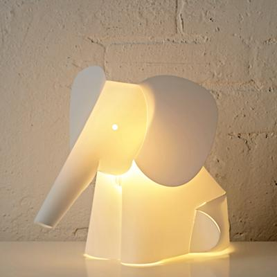 Nightlight_Elephant_ON_r