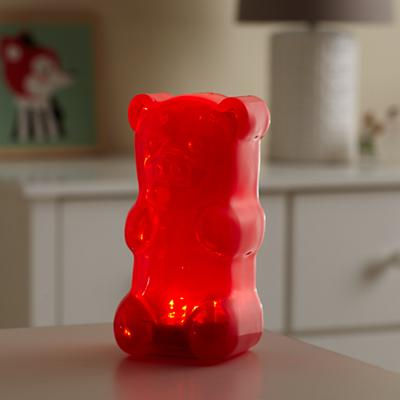 Nightlight_GummyBear_RE_ON_0112