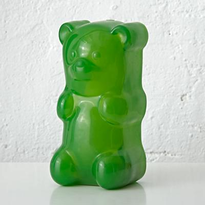 Nightlight_Gummy_Bear_GR_OFF_r