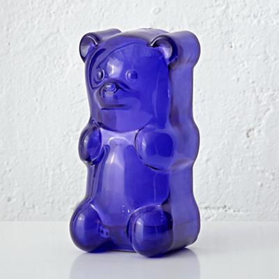 Nightlight_Gummy_Bear_PU_OFF_r