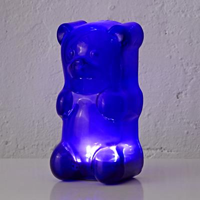 Nightlight_Gummy_Bear_PU_ON_r