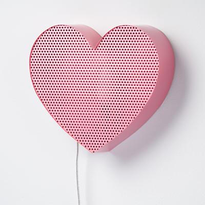 Nightlight_Icon_Heart_373747_v1