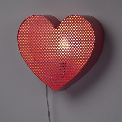 Nightlight_Icon_Heart_373747_v2