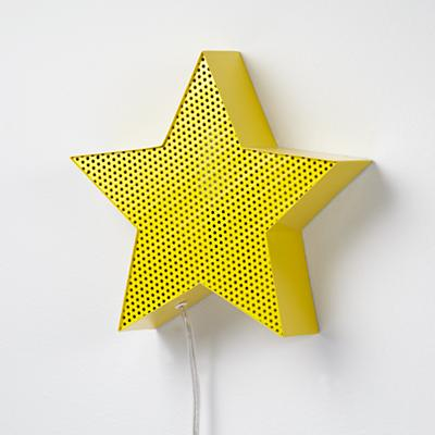 Nightlight_Icon_Star_373770_v1