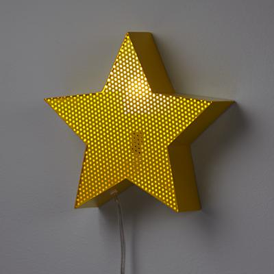Nightlight_Icon_Star_373770_v2