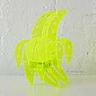 Banana Paradise Night Light