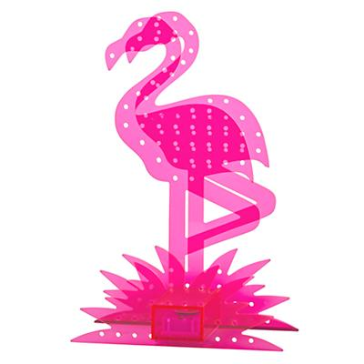Nightlight_Paradise_Flamingo_LL
