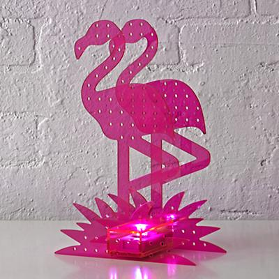 Nightlight_Paradise_Flamingo_ON_r