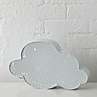 Nightlight_Pop_Icon_Cloud_OFF_r