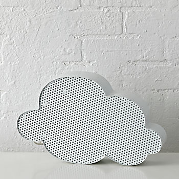 Pop Icon Night Light (Cloud)