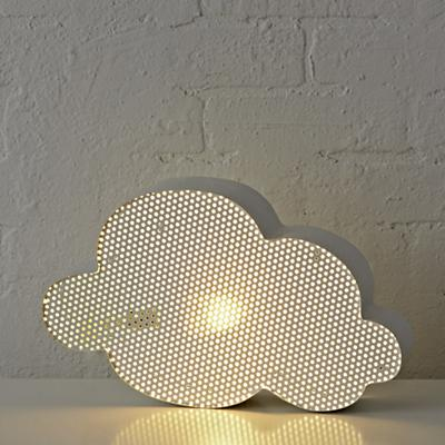 Nightlight_Pop_Icon_Cloud_ON_r