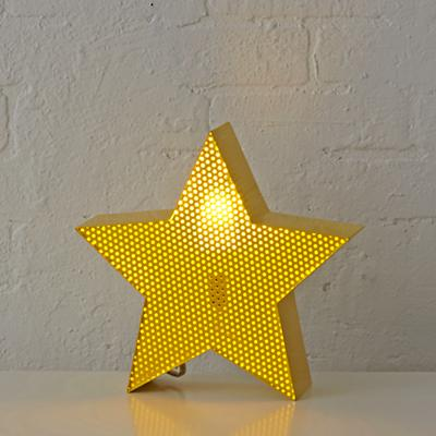 Nightlight_Pop_Icon_Star_ON_r