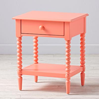 Nightstand_Jenny_Lind_CO_V1_SQ-r