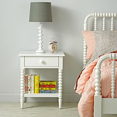 Nightstand_Jenny_Lind_WH_V2_SQ