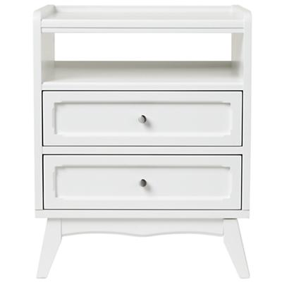 Nightstand_Monarch_LL