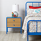 Nightstand_Primary_BL_424162