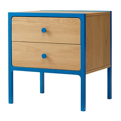 Nightstand_Primary_BL_424162_LL_V1
