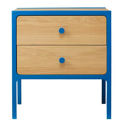 Nightstand_Primary_BL_424162_LL_V2