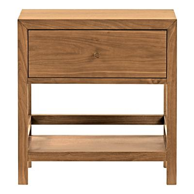Nightstand_Taylor_V1_LL_RS