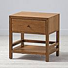 Nightstand_Taylor_V1_SQ_RS