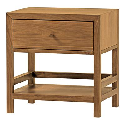 Nightstand_Taylor_V2_LL_RS