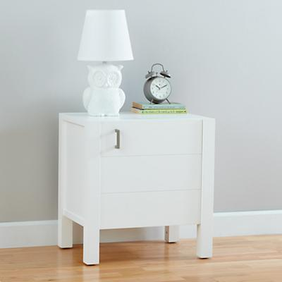 Nightstand_Uptown_WH