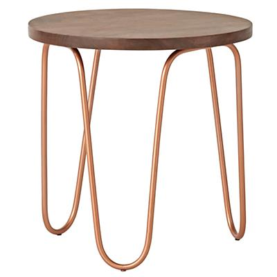 Nightstand_Wood_Metal_Copper_Silo_v1