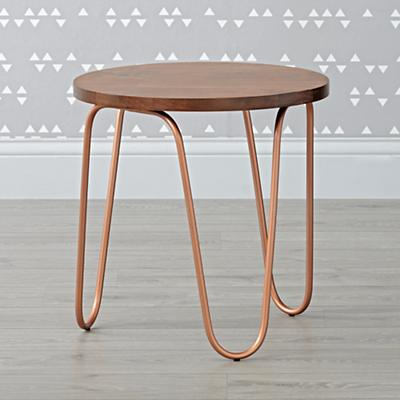 Nightstand_Wood_Metal_Copper_v1_SQ