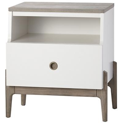 Nightstand_Wrightwood_398886_LL_V1