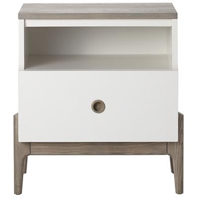 Nightstand_Wrightwood_398886_LL_V2