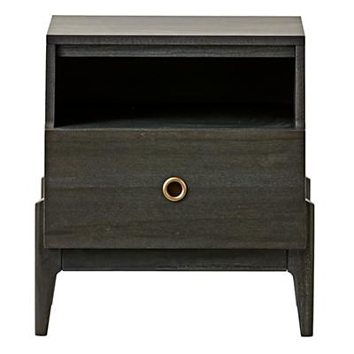 Nightstand_Wrightwood_Denim_Silo_V1