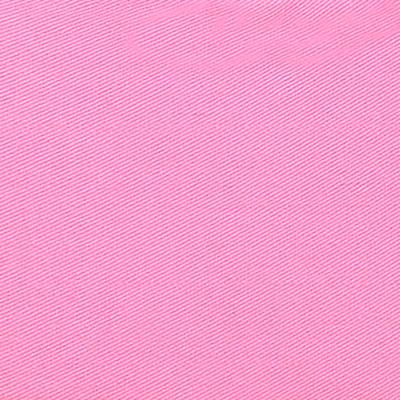 Pink Cover Only
