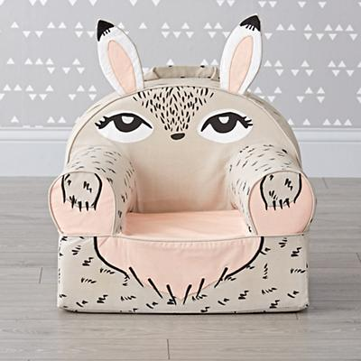 Nod_Chair_Entry_Bunny_Grey_PR_V1