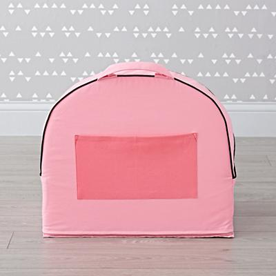 Nod_Chair_Entry_Cupcake_Pink_PR_V2