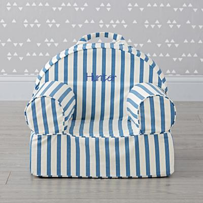 Nod_Chair_Entry_Stripe_Blue_PR_V1