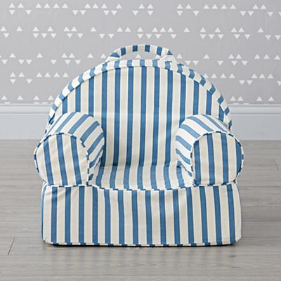 Nod_Chair_Entry_Stripe_Blue_PR_V3