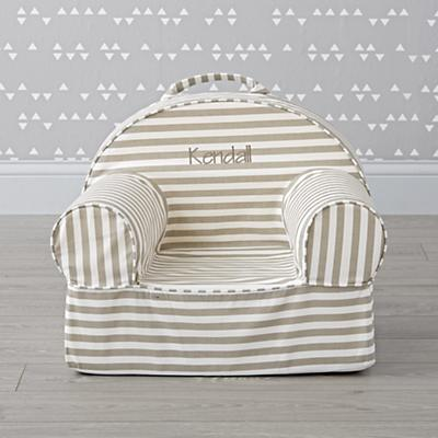 Nod_Chair_Entry_Stripe_Grey_PR_V1