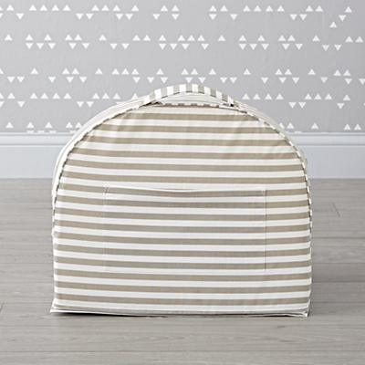 Nod_Chair_Entry_Stripe_Grey_PR_V2